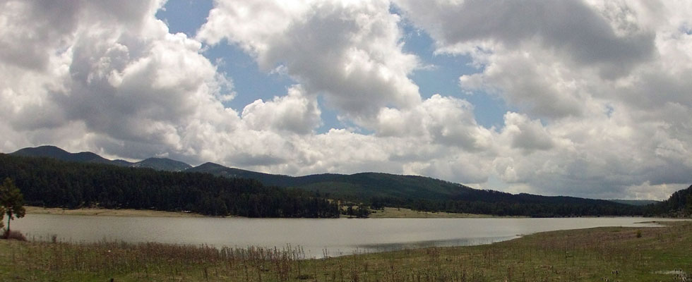 Dere Tepe Duzzz: ATV Safari Kartepe / Sapanca / Abant / Kartalkaya / Kackar Mountains / Kapadokya / Erciyes / Carpathians - ATV Riding & Nature Tours - Private & Long Distance ATV Riding & Nature Tours for Individuals & Mini Groups