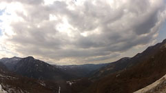 Dere Tepe Duzzz - ATV Safari - ATV Riding & Nature Tours - Ornek